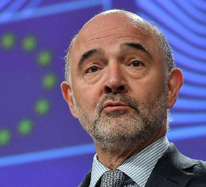 Moscovici_avverte