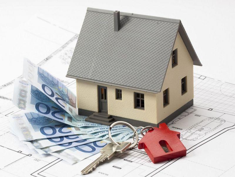 Mutui,_tutte_le_novità_del_2017