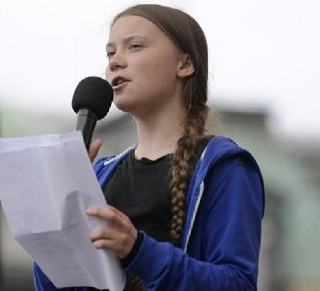 NASCE_LA_GRETA_THUNBERG_FOUNDATION