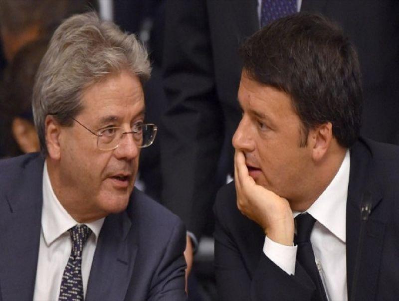 NESSUNA_ILLEGITTIMITÀ__IL_RISPETTO_DELL'ALTRO_VALE_ANCHE_IN_POLITICA