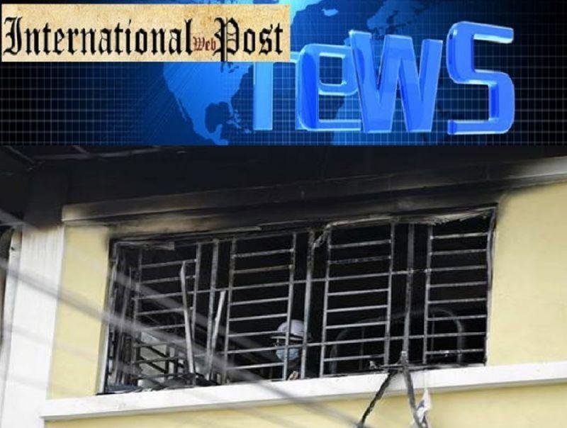 Malaysia:_incendio_all'alba_in_un_dormitorio-scuola