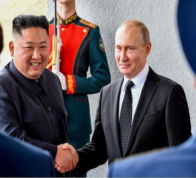 NORD_COREA_–_RUSSIA:_UNO_STORICO_INCONTRO