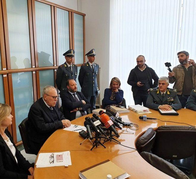 NUOVE_VERITA'_SCOMODE_SULLA_POLITICA_ITALIANA