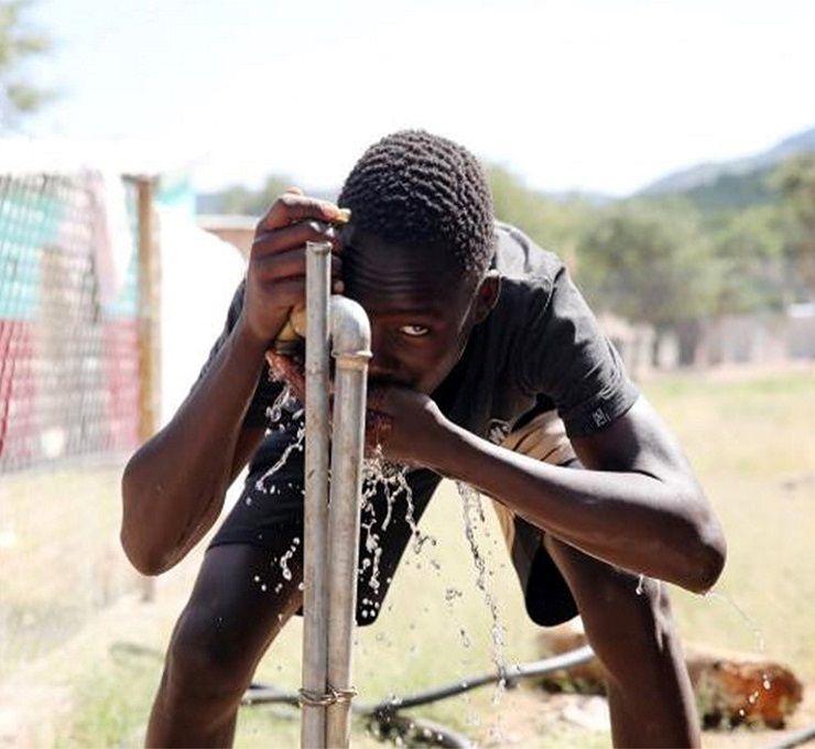 Namibia:_trovato_un_sistema_per_ricavare_acqua_dall'aria