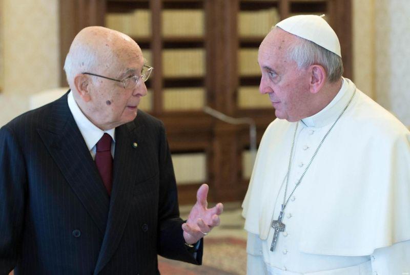 Sconti_fiscali_concessi_dall'Italia_alla_Chiesa