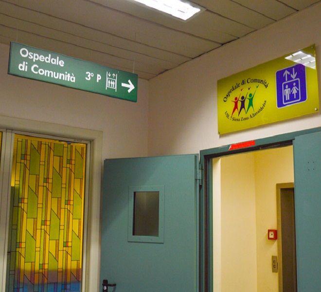Nasce_l-rsquo;ospedale_di_comunità