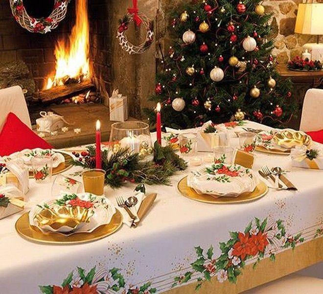 Natale,_è_in_agguato_il_binge_drinking