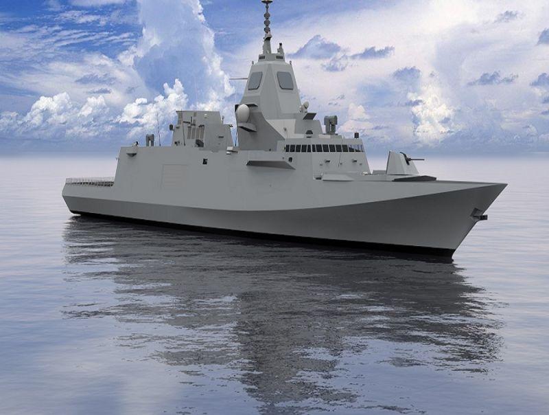Canadian_Surface_Combatant:_Naval_Group_e_Fincantieri_propongono_in_Canada_un'offerta_congiunta_basata_sul_progetto_della_fregata_FREMM