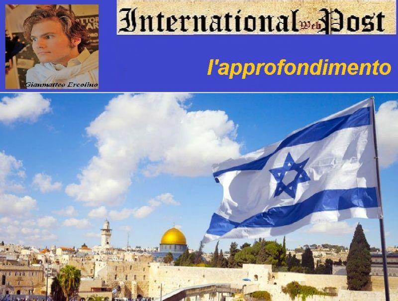Israele:_ora_Netanyahu_può_dichiarare_guerra_all'Iran_da_solo