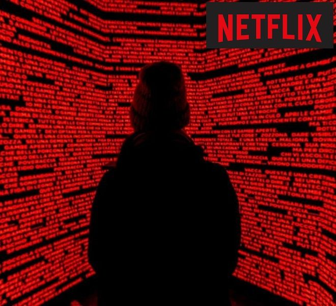 Netflix,_il_regno_dello_streaming_ha_un_solo_re
