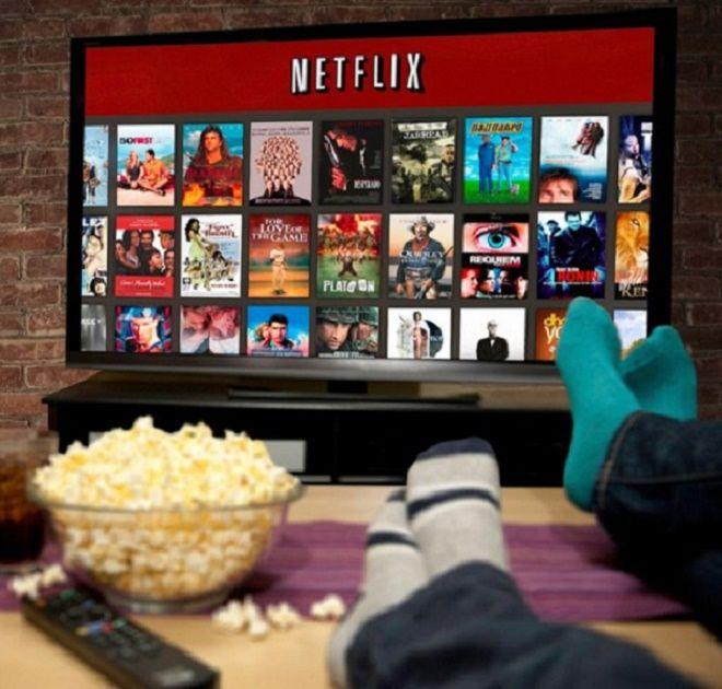 Netflix_e_la_serie_tv_maledetta