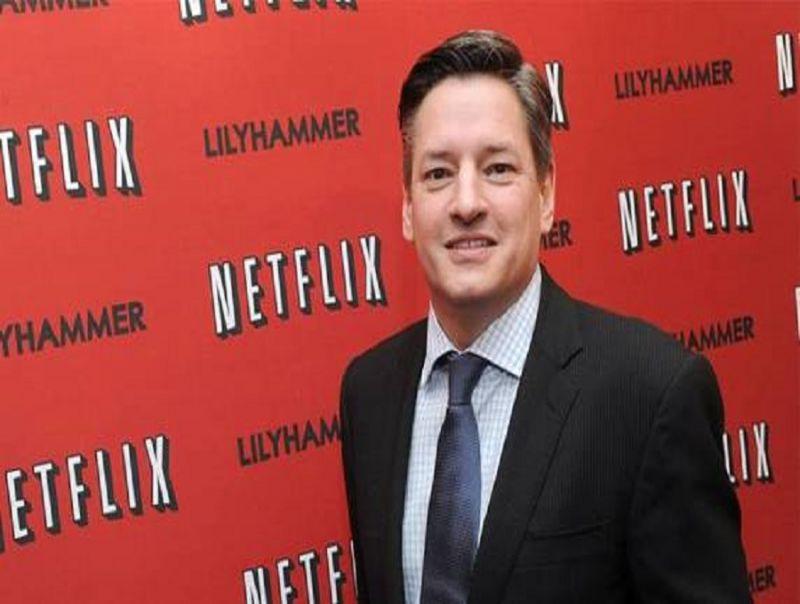 Netflix_investe_altri_800_milioni_di_dollari_in_serie_TV_autoprodotte