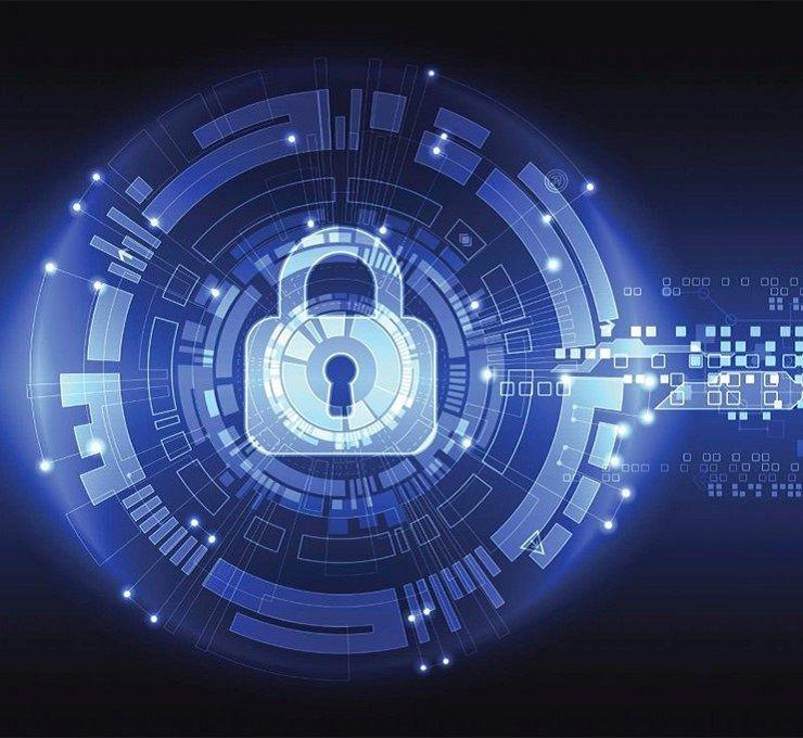 Non_ha_mai_usato_un_computer_in_vita_sua:_nominato_Ministro_per_la_sicurezza_informatica