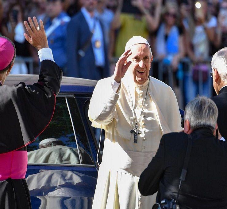Papa:_-quot;Non_si_può_credere_in_Dio_ed_essere_mafiosi-quot;