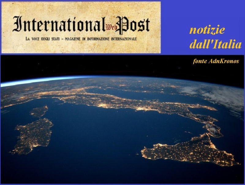 L'ISTAT_riscatta_le_donne_italiane