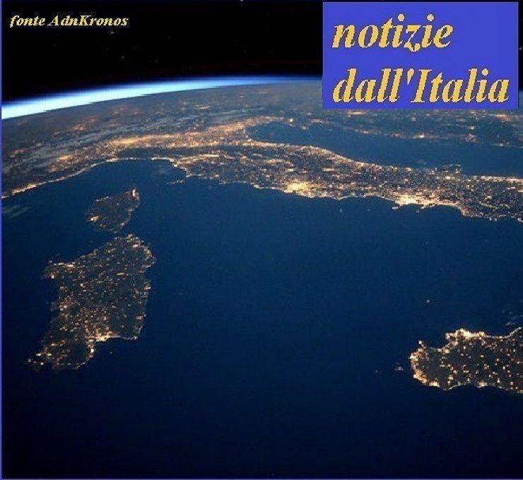 -quot;Crescita_e_coesione-quot;,_il_messaggio_di_Mattarella_all'Ue