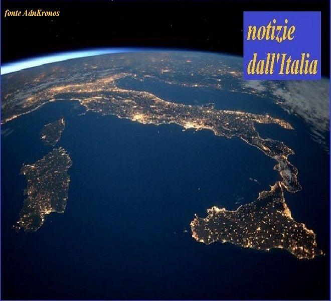 Fonti_Viminale,_all-rsquo;Ocean_Viking_assegnato_il_porto_di_Messina