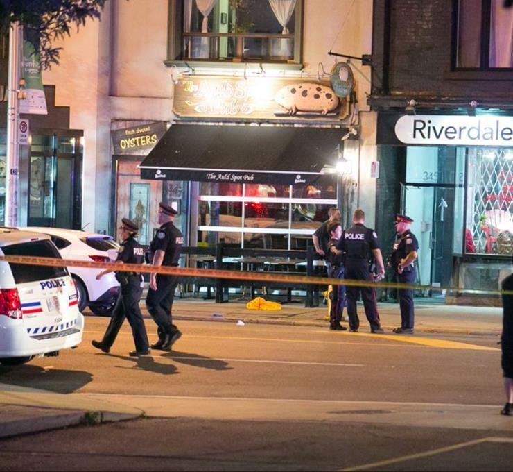 Notte_di_terrore_a_Toronto_per_una_sparatoria_in_strada