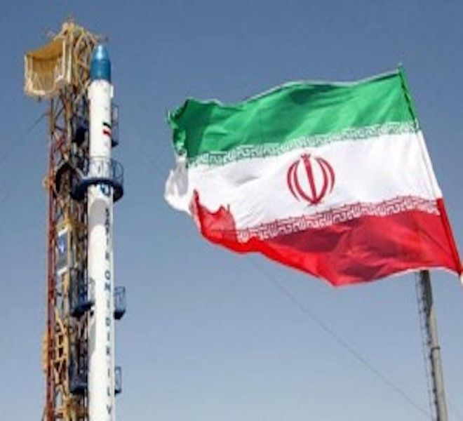 Nucleare:_l'Iran_lancia_un_ultimatum