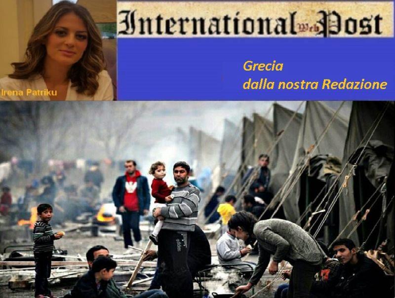 Numero_record_dei_rifugiati_siriani_in_Grecia