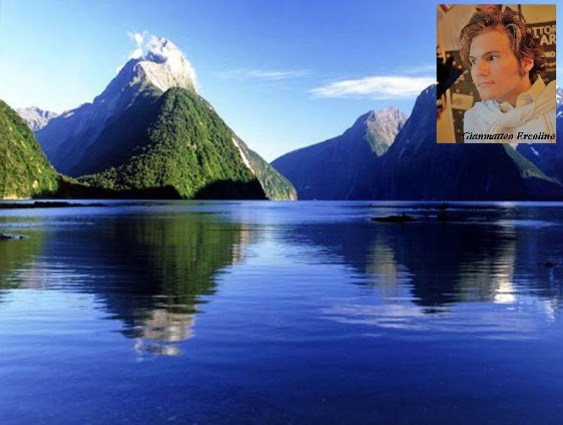 Nuova_Zelanda:_il_bunker_dei_miliardari
