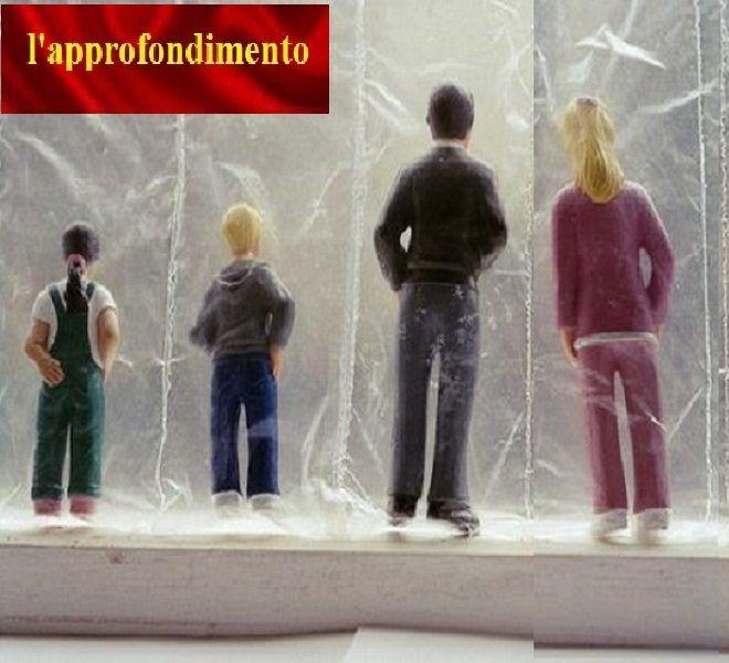 Persone_con_disturbi_dello_spettro_autistico