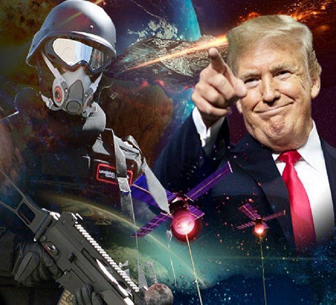 Trump_istituisce_le_'forze_spaziali'