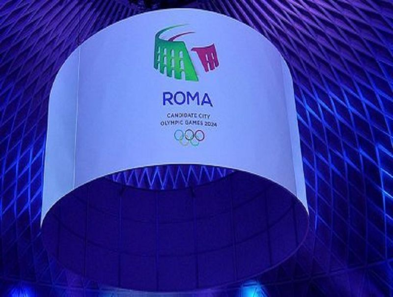 Alitalia_supports_Rome_in_its_Olympic_bi