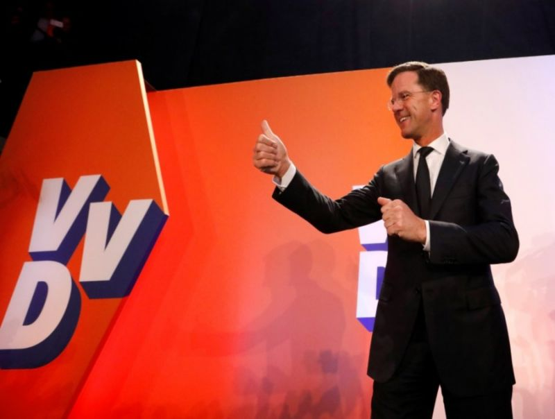 Olanda,_vincono_i_liberali_di_Rutte:_-quot;Respinto_il_populismo-quot;