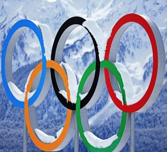 Olimpiadi_2026_a_Milano-Cortina