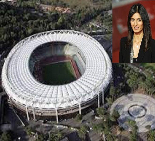 Raggi:_-quot;Olimpico_si_rifà_il_look_per_Uefa_Euro_2020-quot;