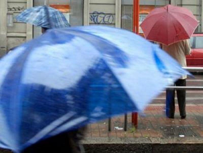 Meteo:_in_arrivo_freddo_e_pioggia
