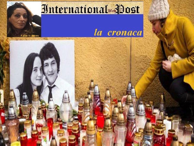 Omicidio_di_Jan_Kuciak:_arrestati_tre_italiani