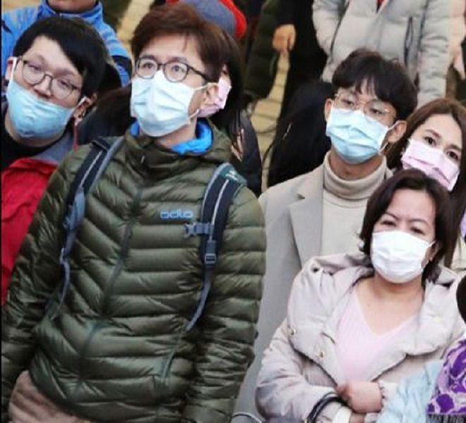 Virus_Cina