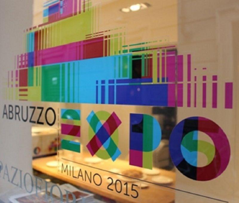 ABRUZZO__ITALY____PRESENTA____LE____SUE____ECCELLENZE____A____MILANO