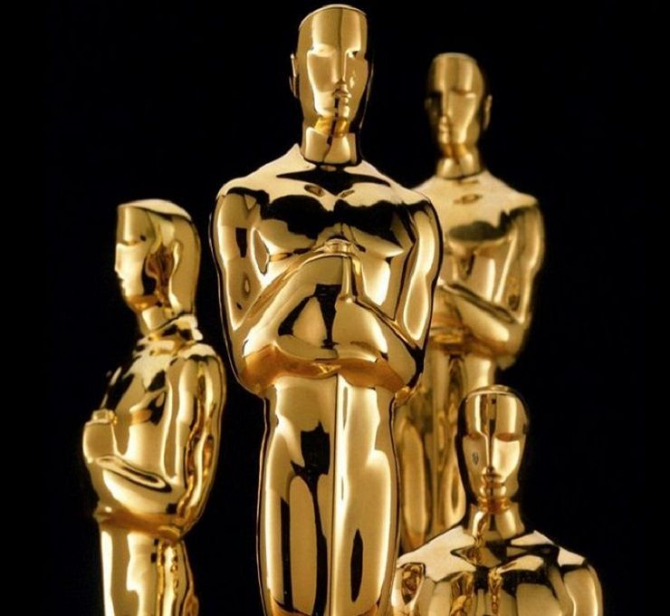 Oscar,_tutte_le_nomination