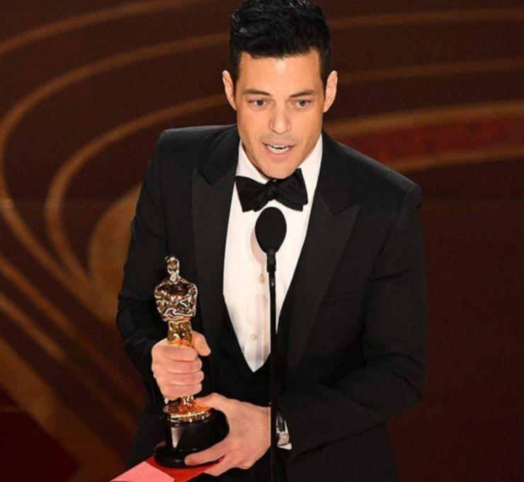 Oscar_2019,_quando_i_sogni_diventano_realtà