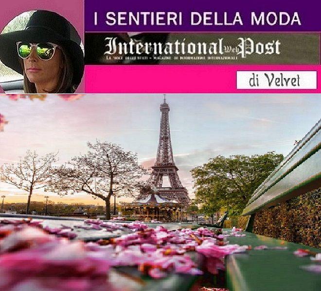 PARIS_FASHION_WEEK_HAUTE_COUTURE_SPRING-SUMMER_2020
