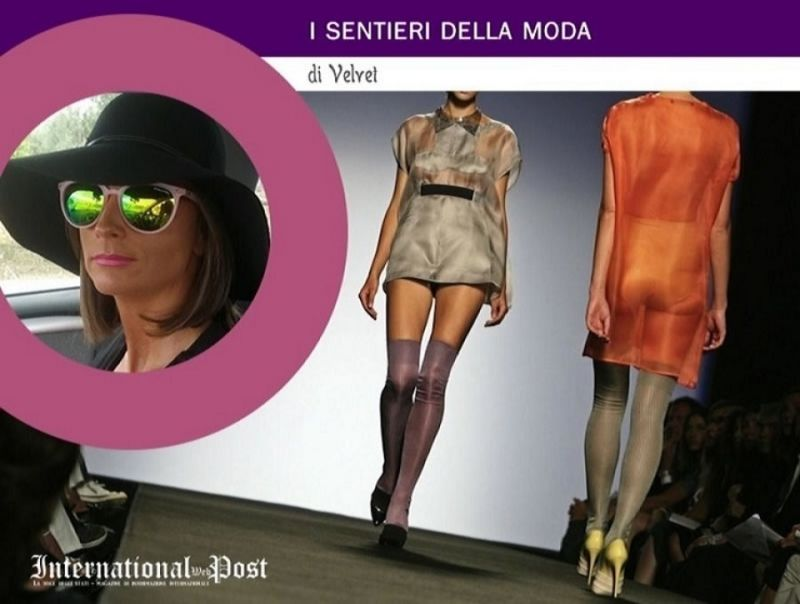 HA_ANCORA_SENSO_PARLARE_DI_FASHION_WEEK_A_NEW_YORK