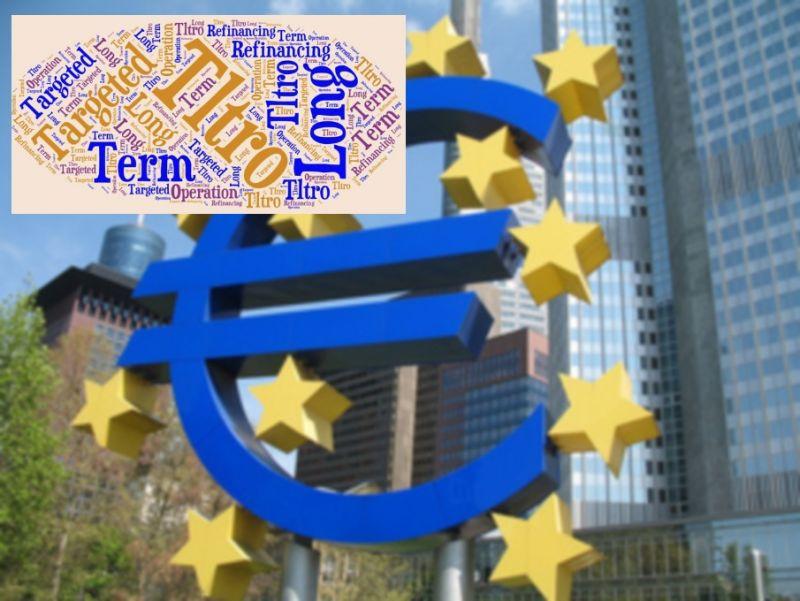 Unicredit_e_Cofidi_Puglia_insieme_per_lo_sviluppo_del_Mezzogiorno