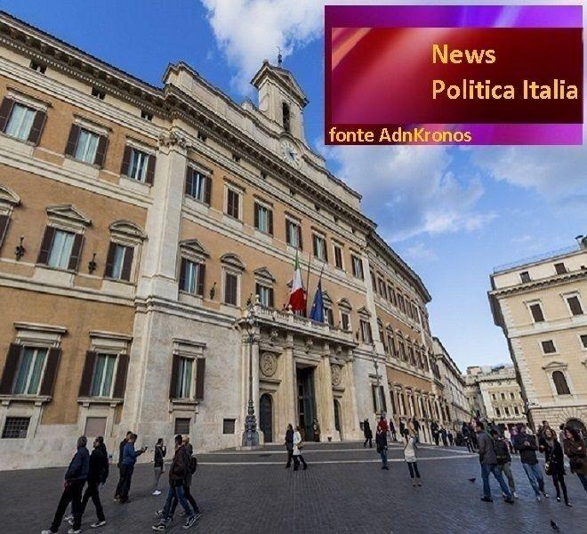 Prescrizione,_maggioranza_divisa__Renzi_attacca_il_Pd_(Altre_News)
