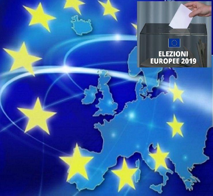 PRIME_PROIEZIONI_DEL_PARLAMENTO_EUROPEO_PER_LE_CONSULTAZIONI_ELETTORALI_DI_MAGGIO