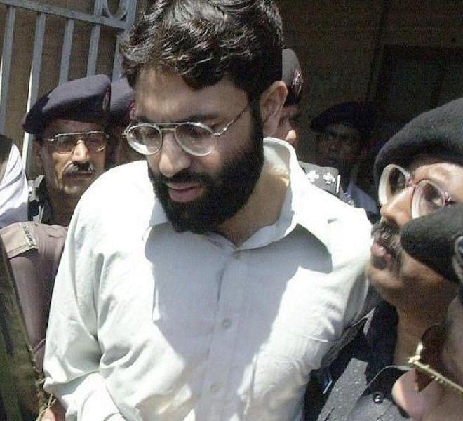 Pakistan:_annullata_la_condanna_a_morte_per_il_presunto_omicida_di_Daniel_Pearl_