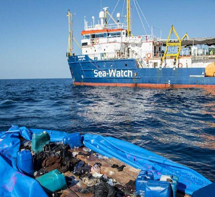Palazzo_Chigi:_-quot;Sea_Watch_ha_messo_a_rischio_i_migranti-quot;