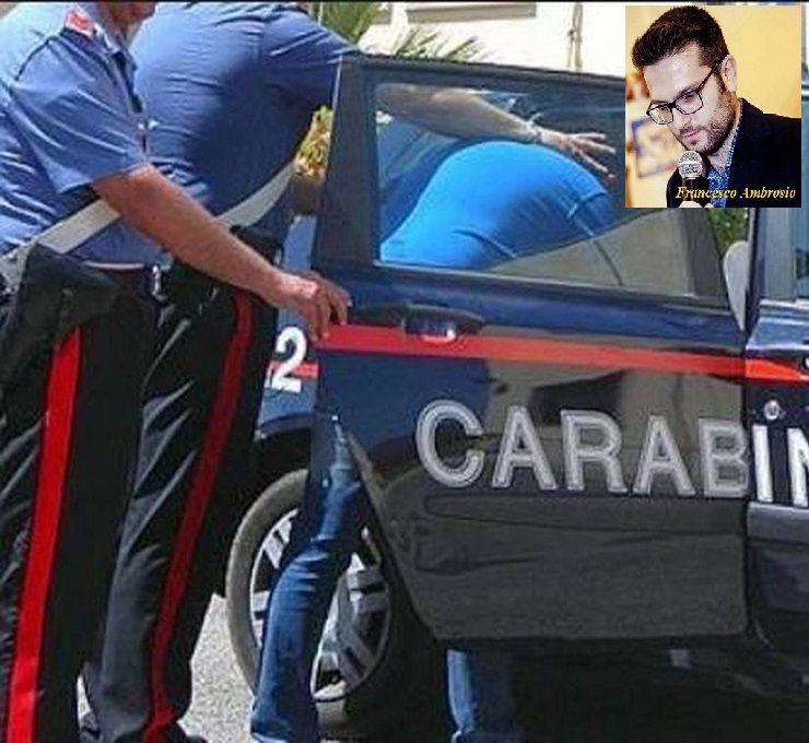 Palermo,_17_arresti_per_tratta_di_migranti_e_vendita_di_armi