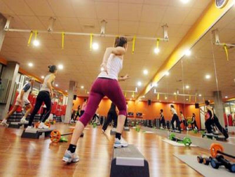 Fitness:_esperta,_8_consigli_alimentari_che_ogni_sportivo_dovrebbe_seguire