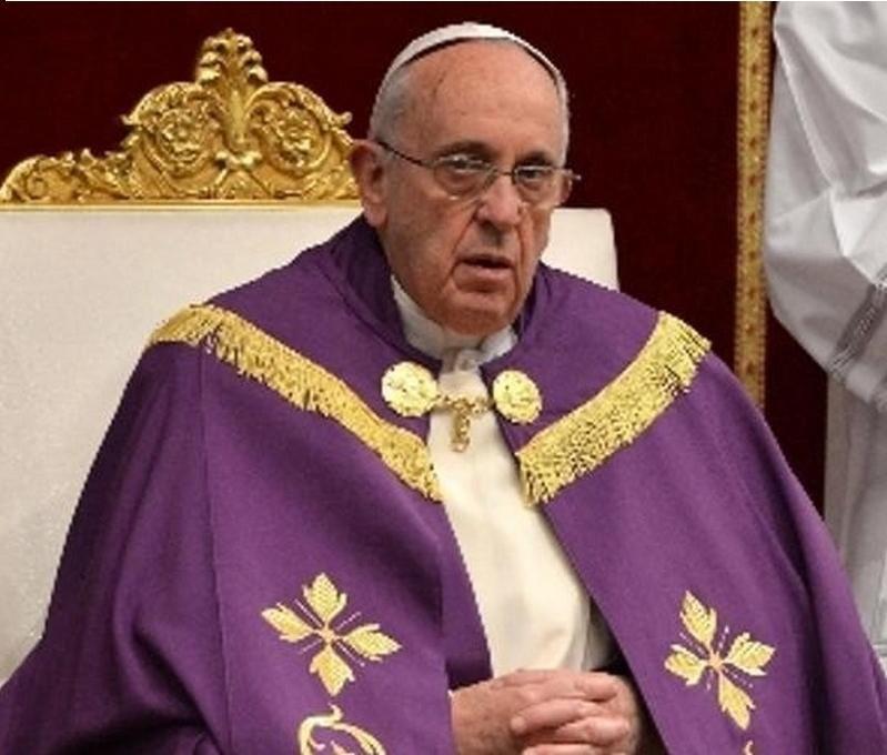 Dopo_l'Anno_Santo_un_nuovo_Papa