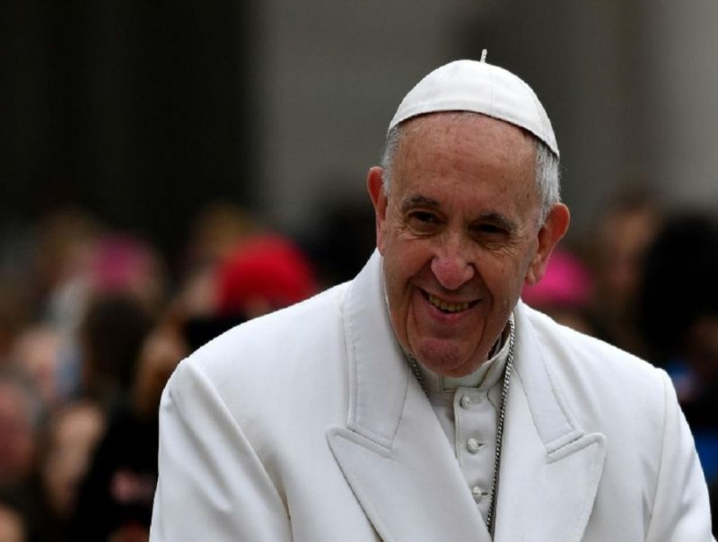Papa_ai_parroci:_-quot;Accogliete_i_giovani_che_convivono_senza_sposarsi-quot;