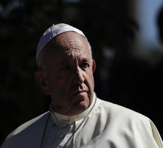 Papa_ai_vescovi_Usa