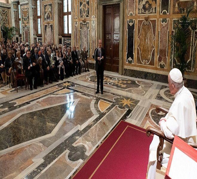 Papa_Francesco_all'Associazione_stampa_estera